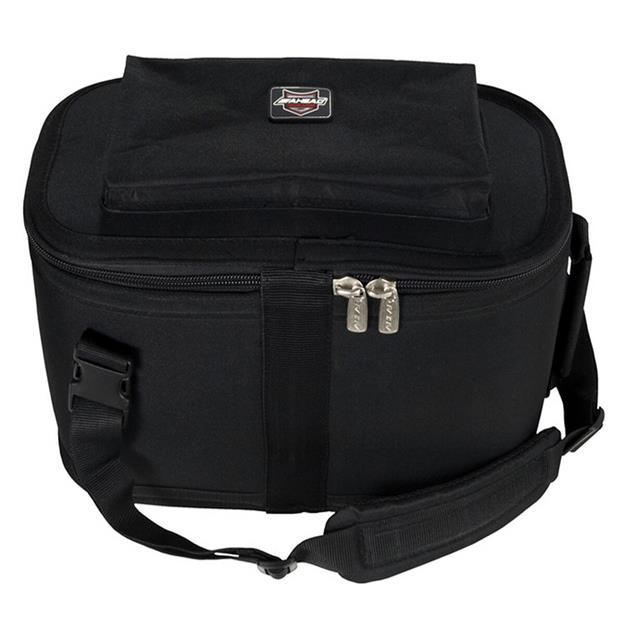 Ahead Armor Single Bass Drum Pedal Bag