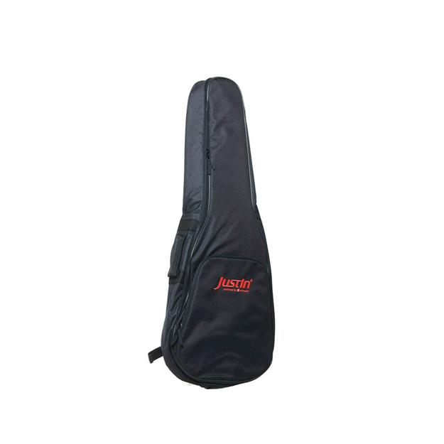 Justin Basic Gigbag für 3/4 Konzert-Gitarre