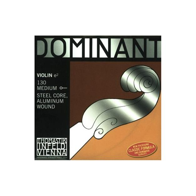 Thomastik Violine Dominant medium