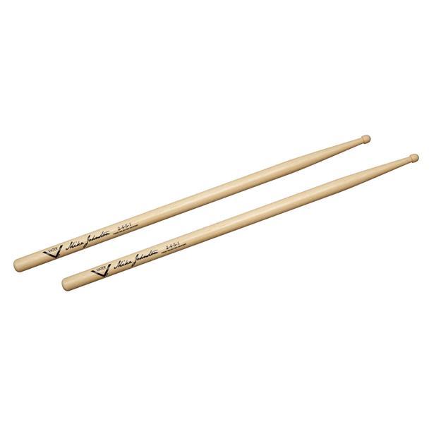 Vater Mike Johnston 2451 Signature Drumsticks