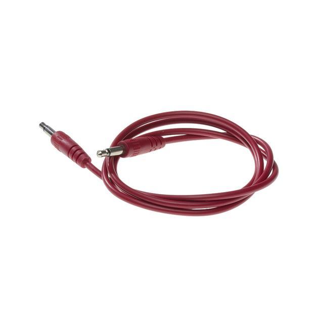 Doepfer A-100C80 rot