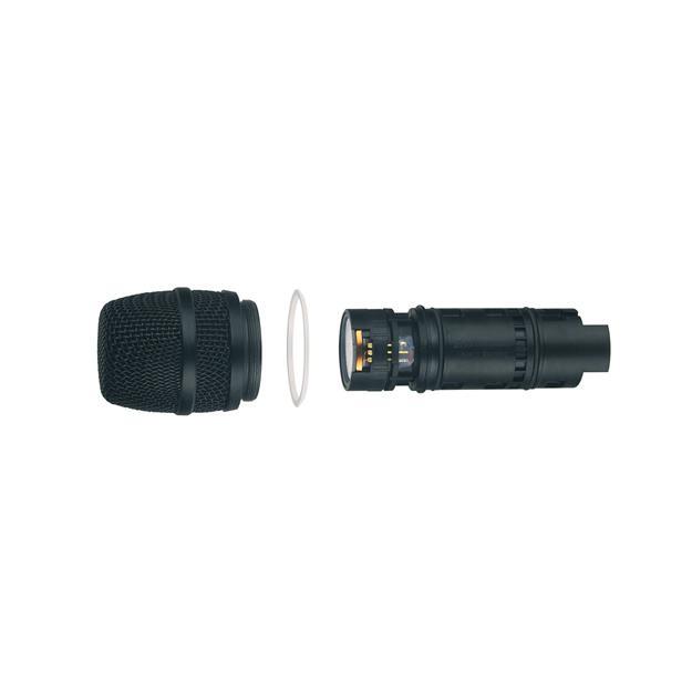 Sennheiser MMD 835-1 BK