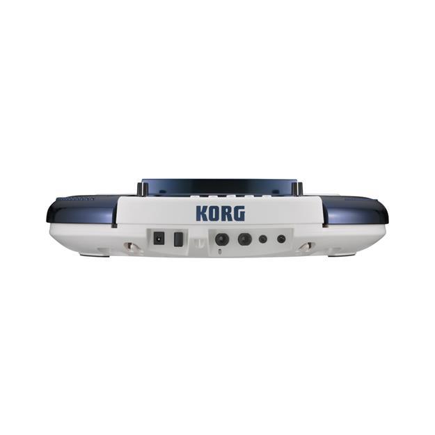 Korg KRWDXGLB Wavedrum Global Edition
