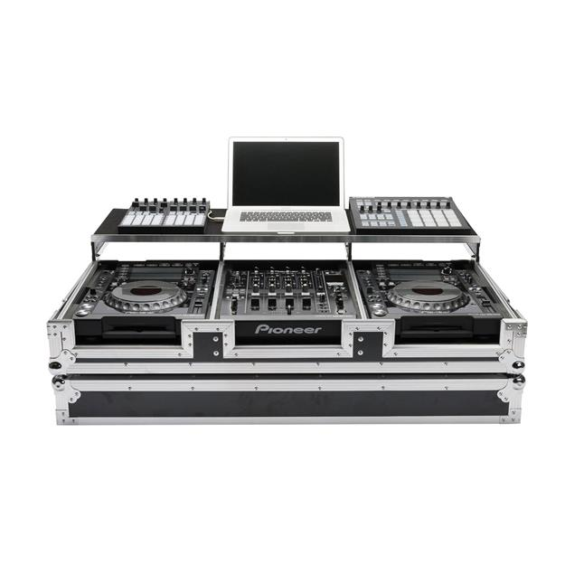 Magma CDJ-Workstation 2000/900 Nexus II