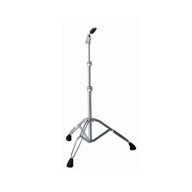 Pearl Straight Cymbal Stand Beckenständer C-930