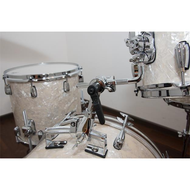 SPAUN JZ320K1C Jazz Series Bebop Maple Kesselsatz