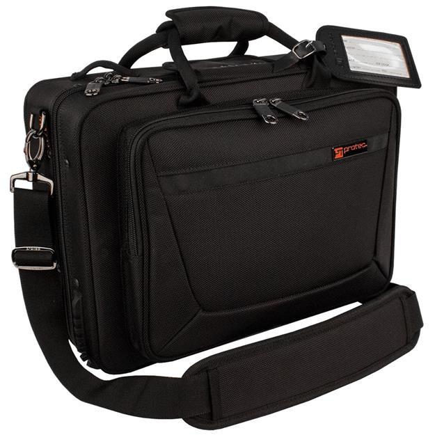 Protec PB-307CA Klarinetten Koffer