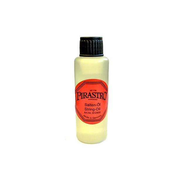 Pirastro Saiten - Öl