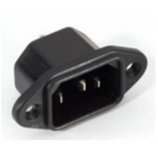 Adam Hall Connectors 8101 S