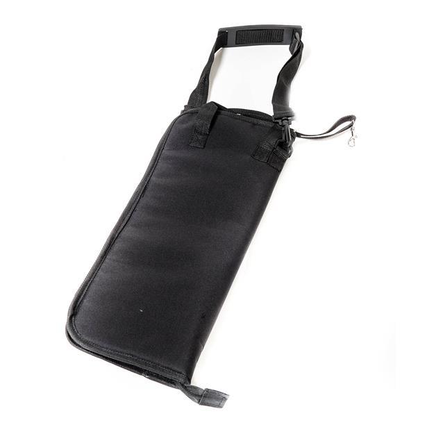 Justin Standard Stocktasche