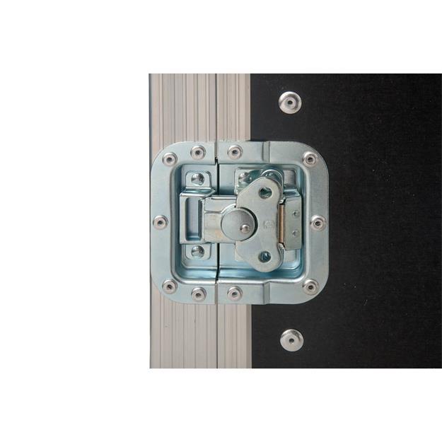 Justin Winkelrack Eco DDD 8HE-RA 43,5cm