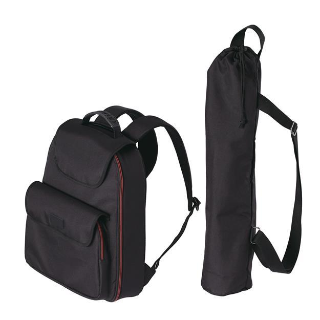 Roland CB-HPD20 Tasche und Rucksack