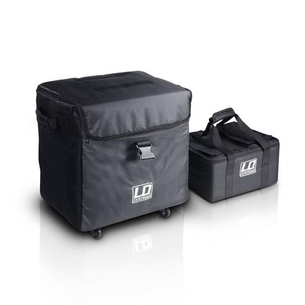 LD-Systems Dave 8 Set 1
