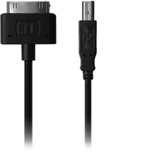 Native Instruments Traktor Cable USB to 30 Pin