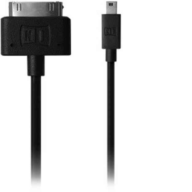 Native Instruments Traktor Cable mini USB to 30-Pin