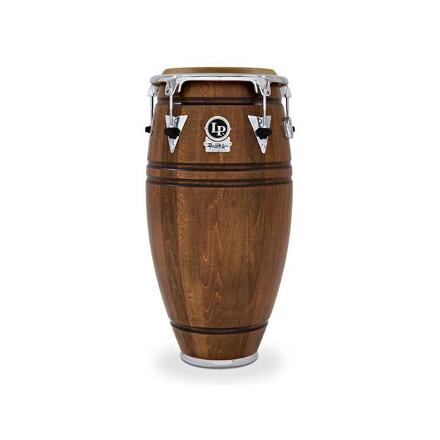 "Latin Percussion LP522T-RGM Quinto 11"""