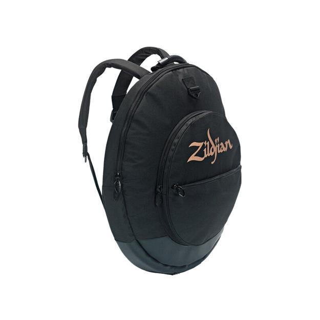 Zildjian GIG Gig Cymbal Bag 22''
