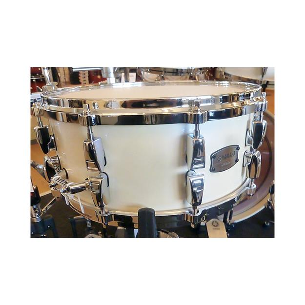 Yamaha Absolute Hybrid Maple AMS1460PWH