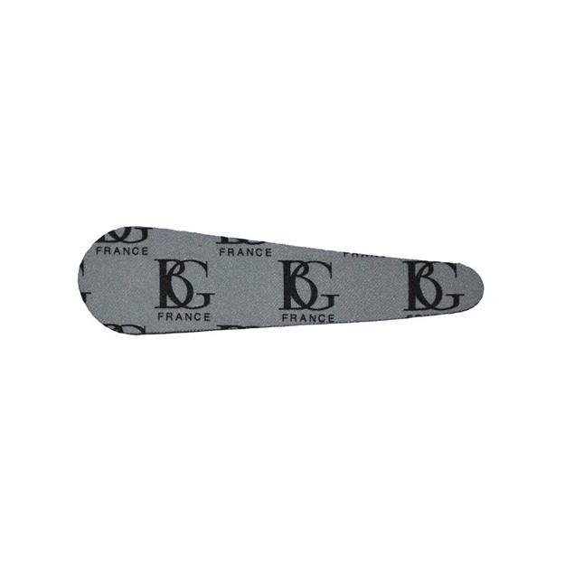 BG A65UB Polstertrockner Mikrofaser