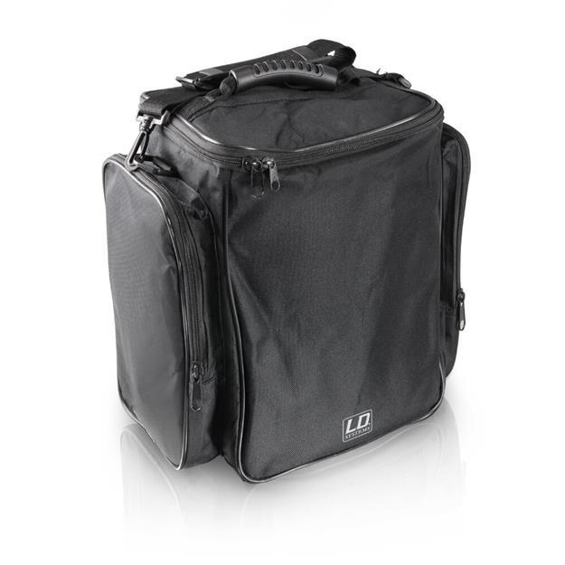 LD-Systems Stinger Mix 6 G2 B