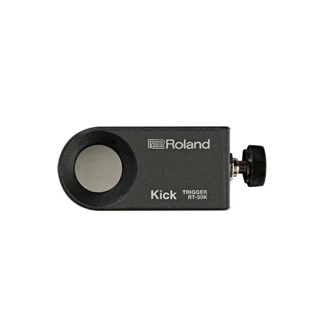 Roland RT-30K Acoustic Bass Trigger