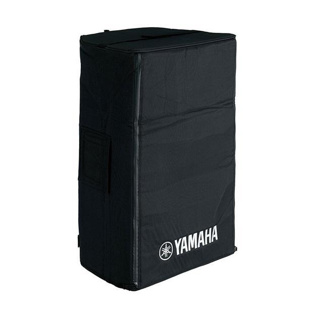 Yamaha SPCVR 1201