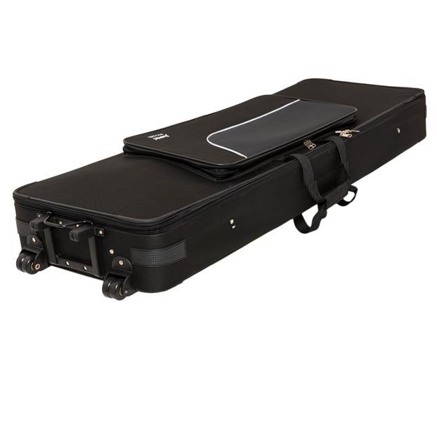 Justin KTC-130D Softcase