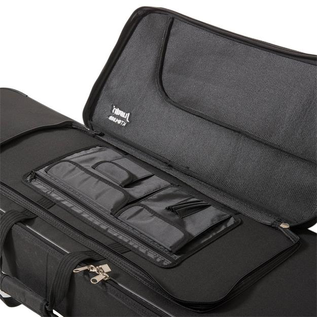 Justin KTC-150D Softcase