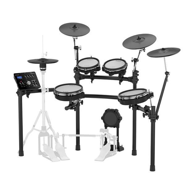 Roland TD-25KV - V-Drums E-Drum Set