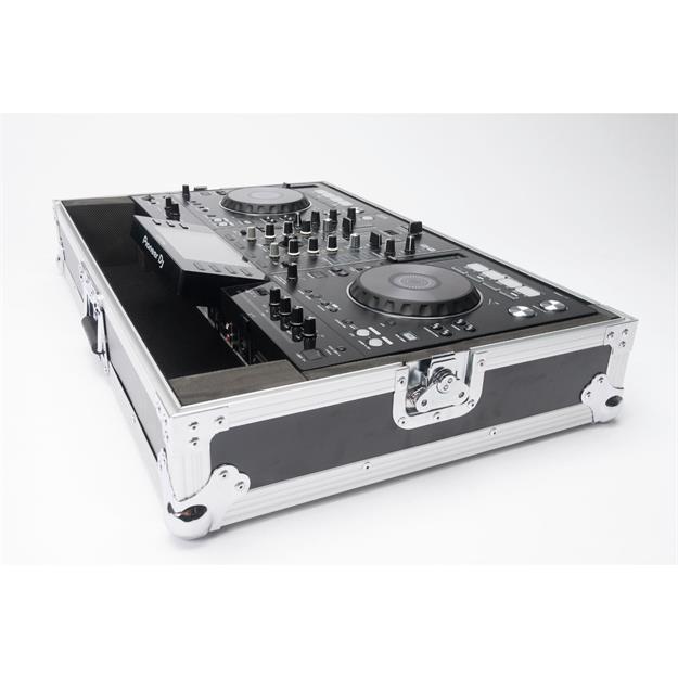Magma DJ-Controller Case XDJ-RX