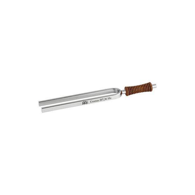 Meinl TF-U Stimmgabel - Tuning Fork