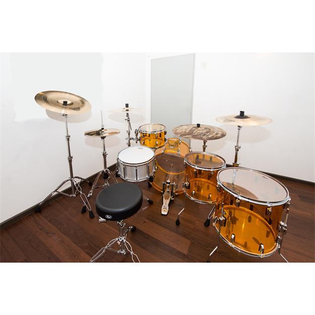Pearl Crystal Beat Acryl Shell Set CRB524FP/C732