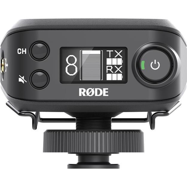 Rode RodeLink Filmmaker Kit