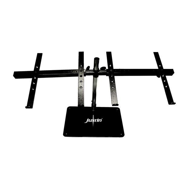 Justin LS-05 Flex Stand Pro