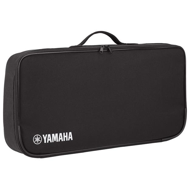 Yamaha Reface Softbag