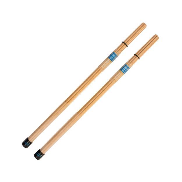 Qsticks QSTONB01 Natural Drumsticks