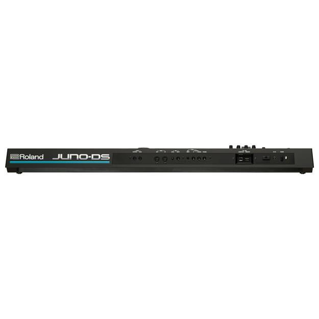 Roland JUNO-DS61