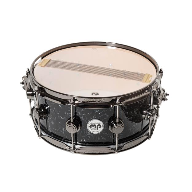 DW Drums Collector's Maple - Finish Ply