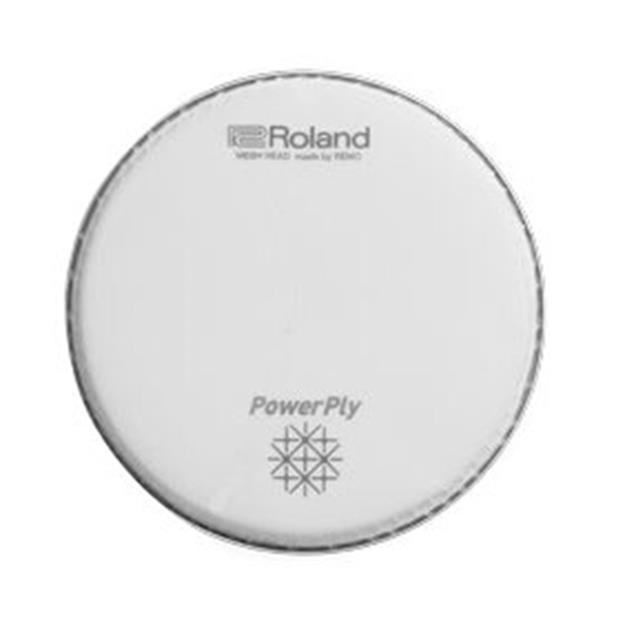 "Roland PowerPly 16"" Gewebefell - 2-lagig"