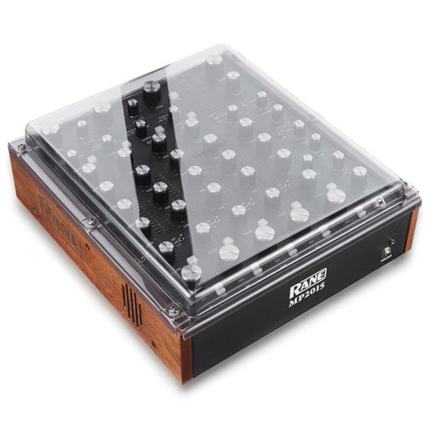 Decksaver Rane MP2015