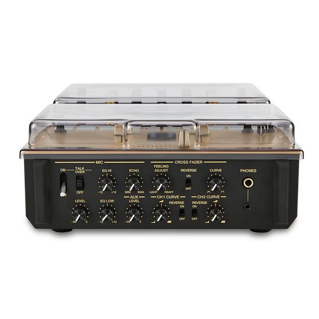 Decksaver Pioneer DJM-S9