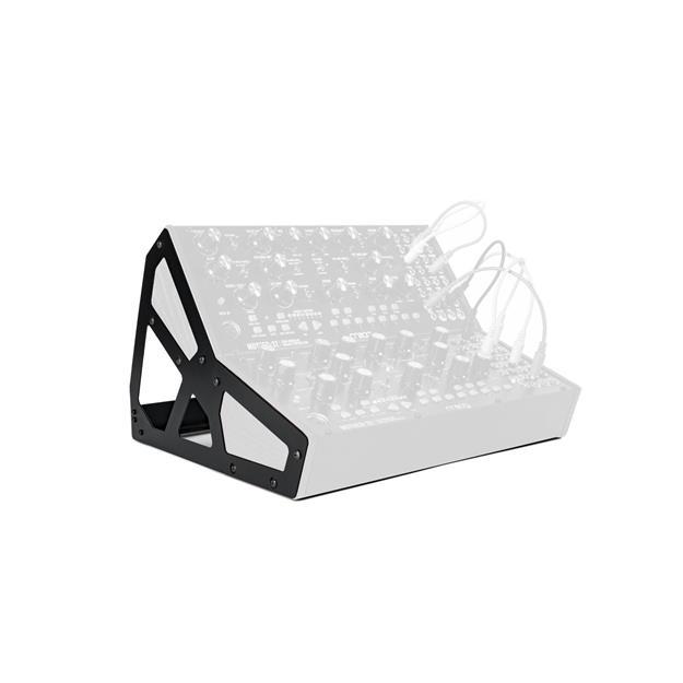 Moog Two-Tier Rack Stand
