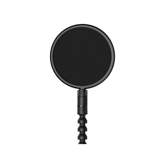 Pop Audio Pop Filter Classic