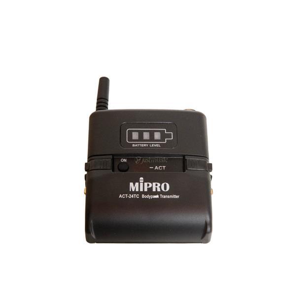 Mipro ACT-241-T