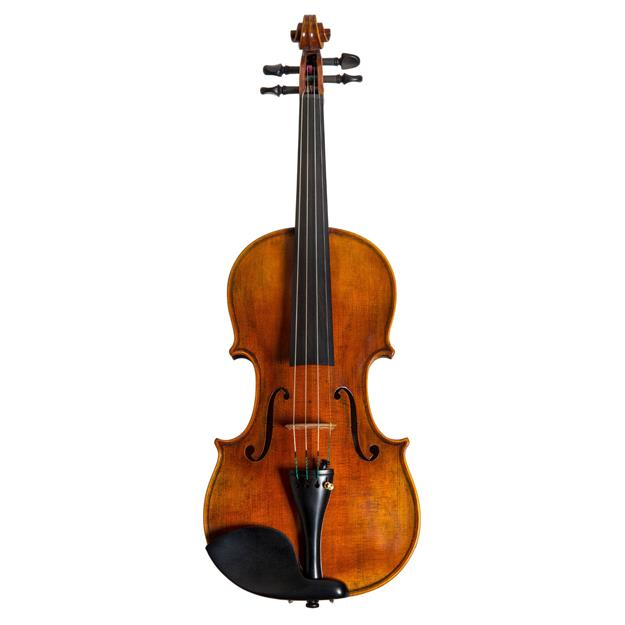 Fastoso Violine 4/4 Spezial I