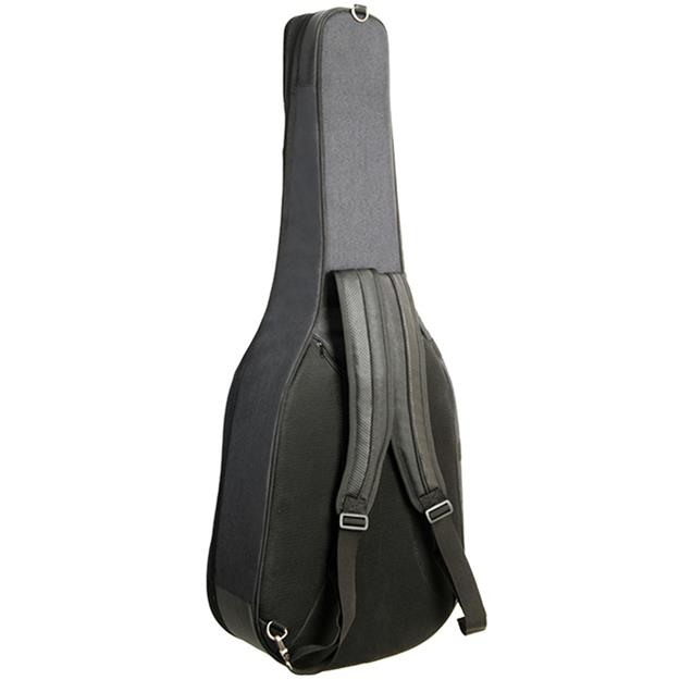 Canto Urban E-Bass
