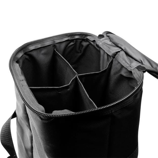LD-Systems Maui 5 Sat Bag