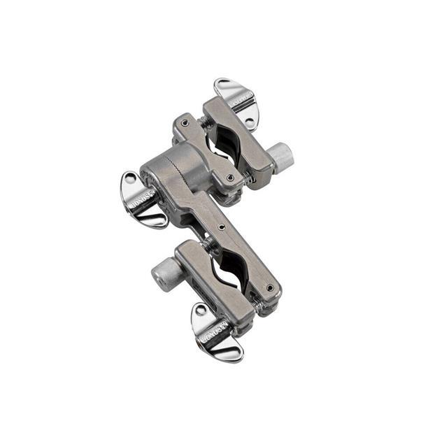 SONOR MH-AC - Multiklammer Adjustable