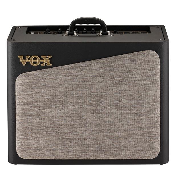 VOX AV30 Analog Valve