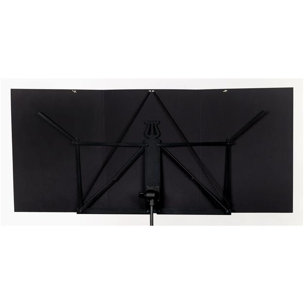Berolina Manufaktur Magic Music Board